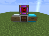 [1.7.10] AutoPackager Mod Download