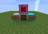 [1.10.2] AutoPackager Mod Download