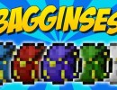 [1.10.2] Bagginses Mod Download