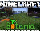 [1.10.2] Botania Unofficial Mod Download