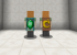 [1.10.2] Capes Mod Download