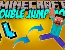 [1.9] Double Jump Mod Download