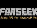 [1.8.9] Farseek Mod Download