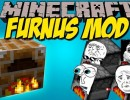 [1.9.4] Furnus Mod Download