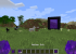 [1.9] Basic Elements Mod Download