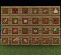 [1.9.4] HarvestCraft Mod Download