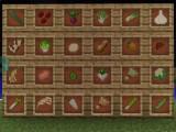 [1.11.2] HarvestCraft Mod Download