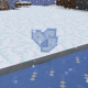 [1.11.2] Ice Shards Mod Download