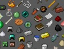 [1.11.2] Just Enough Resources Mod Download