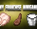 [1.9] My Franchise Map Download