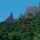 [1.9.4] AirLoocke42 Shaders Mod Download