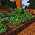 [1.9.4/1.9] [64x] TRITON Texture Pack Download
