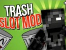 [1.8.9] TrashSlot Mod Download