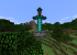 [1.9] Pedestal Mod Download
