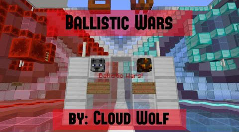 Ballistic-Wars-Map.jpg