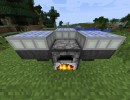[1.9] Solar Furnaces Mod Download
