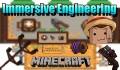 [1.10.2] Immersive Engineering Mod Download