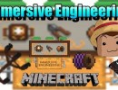 [1.8.9] Immersive Engineering Mod Download