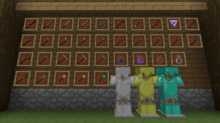 Hatcraft-semi-faithful-resource-pack-3.jpg