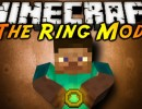 [1.10.2] Experience Rings Mod Download
