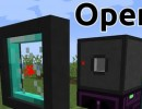[1.8.9] OpenRadio Mod Download