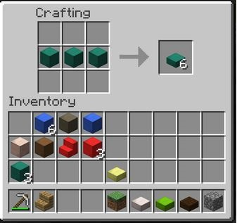 c44b4  Everything Blocks Mod 2 2 [1.9] Everything Blocks Mod Download