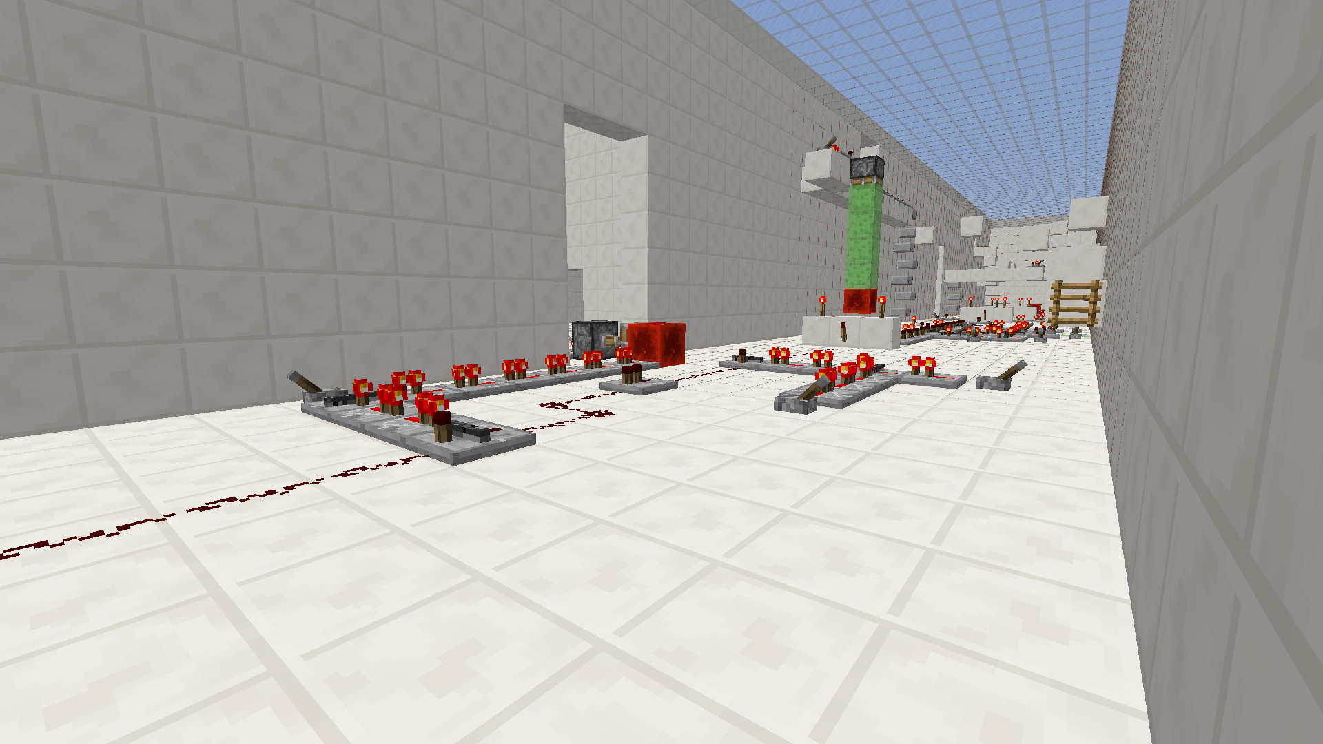 The-redstone-predicament-2-map-1