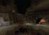 [1.7.10] Caveworld 2 Mod Download