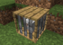 [1.7.10] MobCages Mod Download