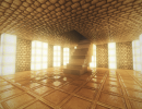 [1.9] CYBOX Shaders Mod Download