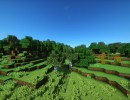 [1.7.10] BSL Shaders Mod Download