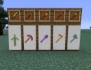 [1.9] Additional Banners Mod Download