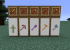 [1.10.2] Additional Banners Mod Download
