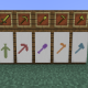 [1.9.4] Additional Banners Mod Download