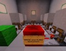 [1.9] What? Puzzle Map Download