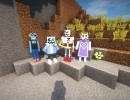 [1.9] Undertale Mod Download