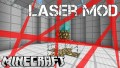 [1.10.2] Laser Level Mod Download