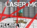 [1.8.9] Laser Level Mod Download