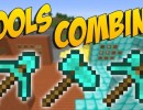[1.7.10] Tools Combine Mod Download
