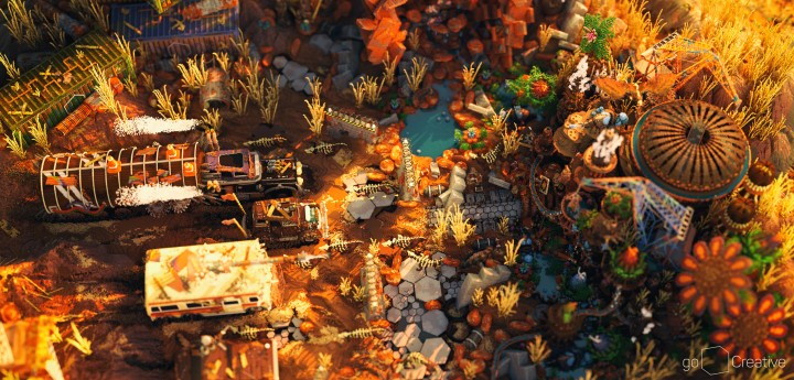 Junkyard-Warfare-Map-3.jpg