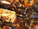 [1.9] Junkyard Warfare Map Download