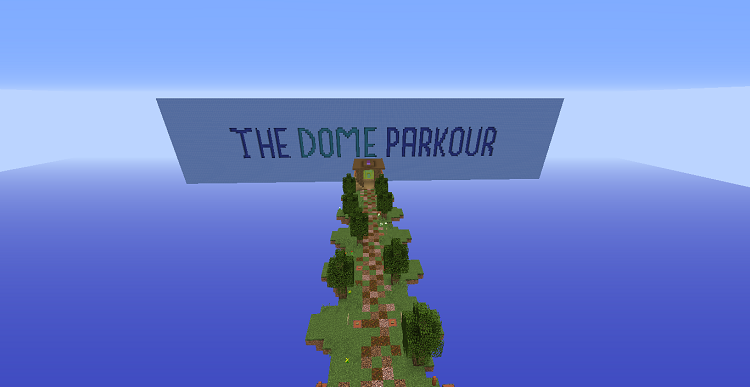 The-Dome-Parkour-Map-2.jpg