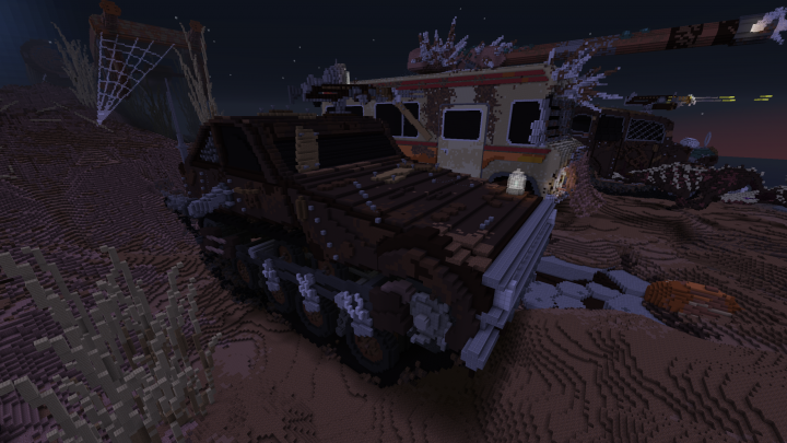Junkyard-Warfare-Map-18.jpg