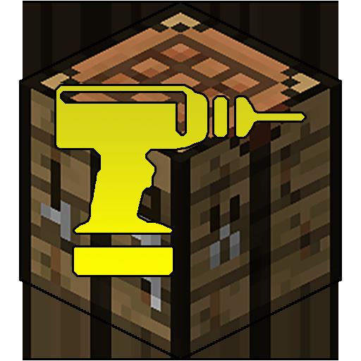 47bc9  CraftTweaker Mod [1.8.9] CraftTweaker Mod Download