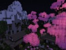 [1.9.4/1.9] [32x] Reality's Reverie Texture Pack Download
