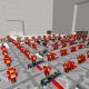 [1.9] The Redstone Predicament 2 Map Download
