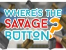 [1.9] Where's the Savage Buttons Map Download