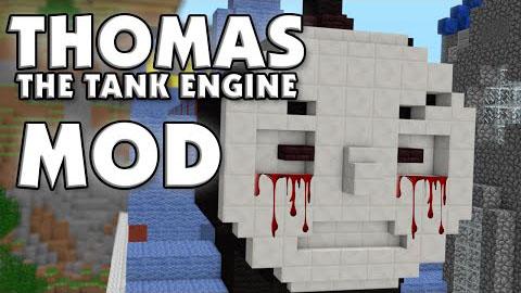Really-Disturbing-Tank-Engines-Mod.jpg