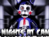 [1.7.10] Five Nights at Candy's Mod Download