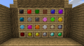 [1.11] Bouncing Balls Mod Download